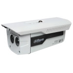 camera HAC-HFW2100B