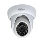 camera hdcvi HAC-HDW2100S