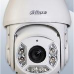 camera hong ngoai dahua SD6C120I-HC
