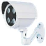 camera ong kinh hong ngoai samtech STC-504-AHD