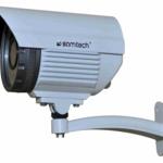 camera samtech STH-6610-CVI