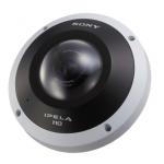 camera sony  SNC-XM637