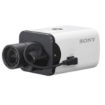 camera sony SSC-FB561