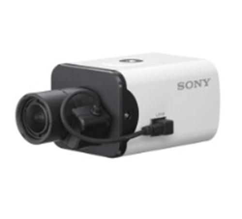 camera sony SSC-FB561
