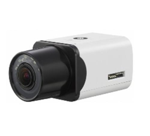 camera than sony SSC-CM461R