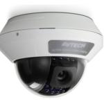 Camera avtech AVC183P