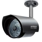Camera avtech AVM265ZP
