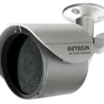 Camera avtech KPC138ZDTFP