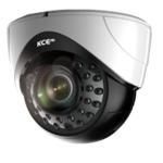 Camera ban cau KCE KCE - SDTI650
