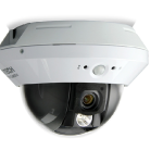Camera dome ip Avtech AVM503P