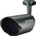 Camera hong ngoai avtech AVM457ZAP