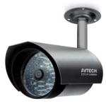 Camera ong kinh avtech AVC169P