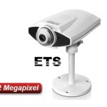 camera-ip-avtech-AVM417ZAP
