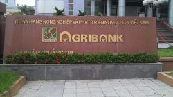 Lắp đặt thiết bị an ninh cho ngân hàng Agribank quảng trị thumbnail