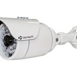 Camera AHD VP-252AHDM