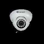 Camera-AHD-Vantech-VP-111AHDL