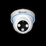 Camera-AHD-Vantech-VP-113AHDM