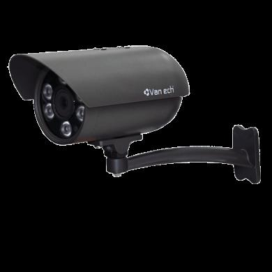 Camera AHD Vantech VP-142AHDM