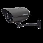 Camera-AHD-Vantech-VP-143AHDM