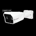 Camera-AHD-Vantech-VP-162AHDM