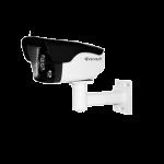 Camera-AHD-Vantech-VP-182AHDM