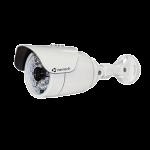 Camera-AHD-Vantech-VP-253AHDM
