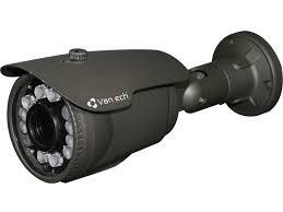 Camera AHD Vantech VP-272AHDM