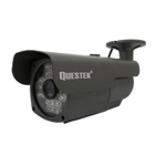 Camera HD cvi questek QTX-2500CVI