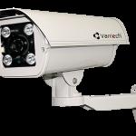Camera Vantech VP-232AHDM