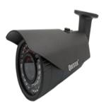 Camera hong ngoai HDCVI QTX-2300CVI