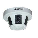 Camera nguy trang QTX-5081AHD