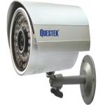 Camera questek QTB-207z