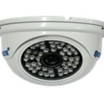 Camera questek QTX 2000