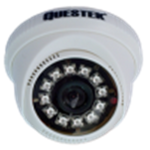 Camera questekQTX-4161AHD