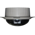 Camera speed dome questek QTC 821H