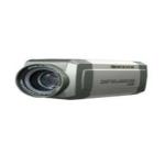 Camera zoom QTC-627