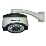 QTC-850H