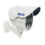 QTX-2112AHD