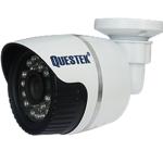 QTX-2121AHD
