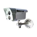 QTX-3108