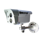 QTX-3110