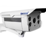 QTX-3508
