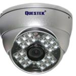 QTX-4121AHD