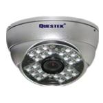 QTX-4124z