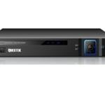 QTX-6204AHD