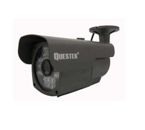 QTX-9251KIP