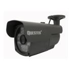QTX-9252KIP