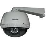 camera dome QTC-801