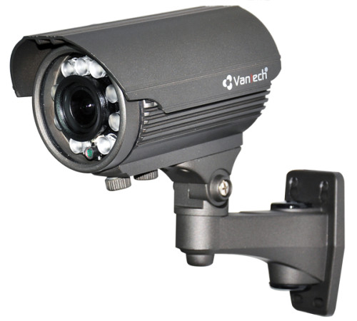 Camera HD CVI VP-206CVI