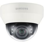Camera IP dome Samsung SND-6084RP AJ